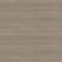 Egger Дуб Лоренцо бежево-серый H3146 ST19, 18мм, кв.м в деталях
