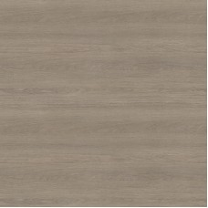 Egger Дуб Лоренцо бежево-серый H3146 ST19, 18мм, лист