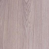 Egger Дуб Корбридж серый H3156 ST12, 18мм лист