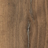 Egger Дуб Галифакс олово H3176 ST37, 18мм, лист
