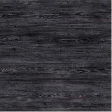 Egger Дуб Галифакс глазурованный чёрный H3178 ST37, 18мм, лист