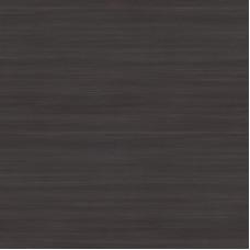Egger Металлик Файнлайн антрацит H3190 ST19, 18мм, лист