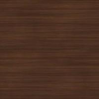 Egger Металлик Файнлайн коричневый H3192 ST19, 18мм, лист