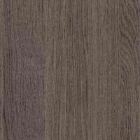 Egger Дуб Шато антрацит H3306 , 18мм лист