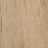 Egger Дуб Небраска натуральный H3331 ST10, 18мм лист