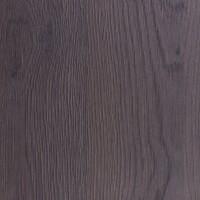 Egger Дуб Гладстоун сепия H3342 ST28, 18мм лист