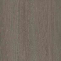 Egger Дуб Кортина серый H3353 , 18мм лист
