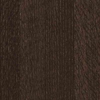 Egger Дуб болотный коричневый H3370 , 18мм лист