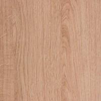 Egger Дуб Корбридж натуральный H3395 ST12, 18мм лист