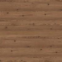 Egger Лиственница горная коричневая термо H3408 ST38, 18мм, лист
