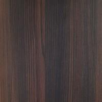 Egger Сосна термо H3420 , 18мм лист
