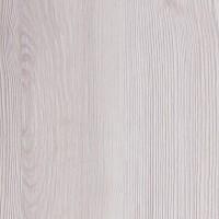 Egger Сосна Аланд белая H3430 ST22, 18мм лист
