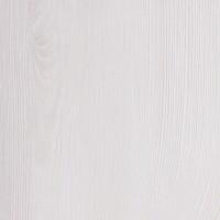Egger Сосна Аланд полярная H3433 ST22, 18мм лист