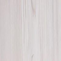 Egger Флитвуд белый H3450 ST22, 18мм лист