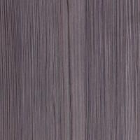 Egger Флитвуд серая лава H3453 ST22, 18мм лист