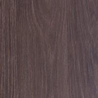 Egger Гикори коричневый H3732 ST10, 18мм кв.м в деталях