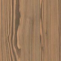 Egger Лиственница монтана кантри H3753 , 18мм лист