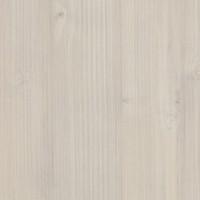Egger Лиственница Шенау белый H3755 , 18мм лист