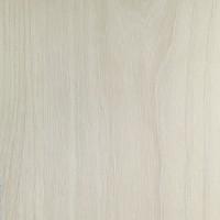 Egger Капский вяз белый H3760 , 18мм лист