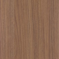 Egger Орех Тенесси натуральный H3775 , 18мм лист