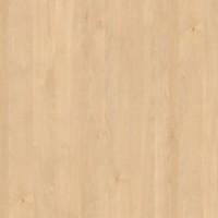 Egger Клён Мандал натуральный H3840 ST9, 18мм лист