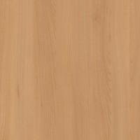 Egger Бук Тауэрн натуральный H3911 , 18мм лист