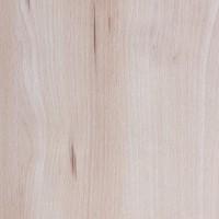 Egger Бук Кантри натуральный H3991 ST10, 18мм кв.м в деталях