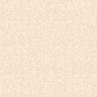 Egger Коттон бежевый U113 ST9, 18мм лист