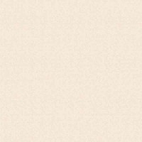 Egger Жасмин розовый U116 ST15, 18мм лист