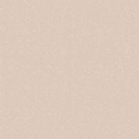Egger Бежевый песок U156 ST9, 18мм кв.м в деталях