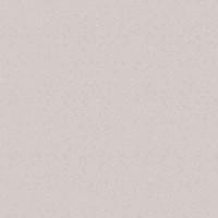 Egger Светло-серый U708 ST9, 18мм лист