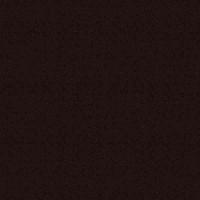 Egger Черно-коричневый U803 , 18мм лист