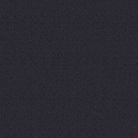 Egger Чёрный графит U961 ST2, 18мм лист