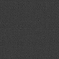 Egger Диамант серый U963 ST9, 18мм лист