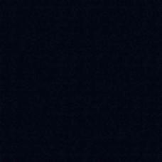 Egger Чёрный U999 ST19, 18мм кв.м в деталях