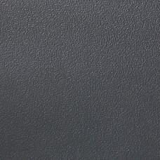 Kronospan Антрацит 164 , 18мм лист