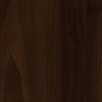 Kronospan Орех Темный 1925 , 16мм лист
