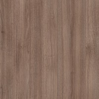 Kronospan Дуб Шамони 2216 , 18мм лист
