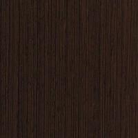 Kronospan Венге Темный 2227 , 18мм лист