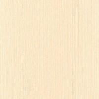 Kronospan Венге Светлый 2427 , 16мм лист