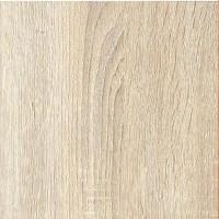 Kronospan Дуб Сонома Светлый 3025 , 18мм лист