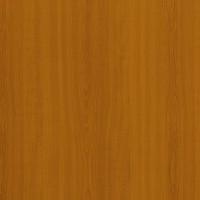 Kronospan Вишня 344 , 18мм лист