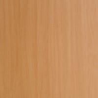 Kronospan Бук Бавария 381 , 18мм лист