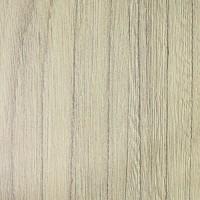 Kronospan Вяз Натур. Благородный 5500 , 18мм лист