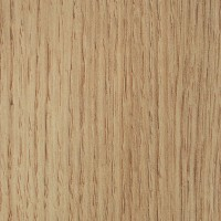 Kronospan Дуб Славония 5501 , 18мм лист