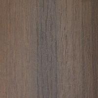 Kronospan Орех 729 , 18мм лист