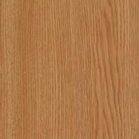 Kronospan Дуб Горный 740 , 16мм лист