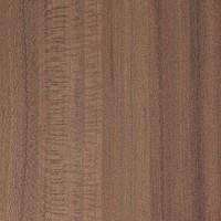 Kronospan Гавана 7935 , 18мм лист