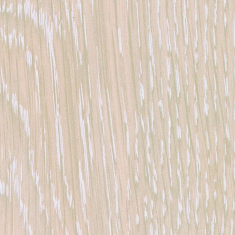 Kronospan Дуб Атланта 8134 , 16мм лист