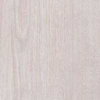 Kronospan Колониалтаймс Светлый 8248 , 16мм лист